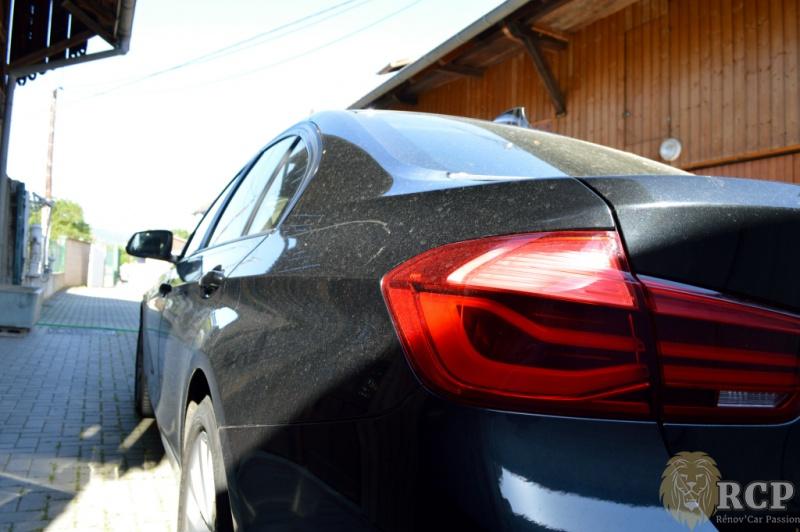 Topic unique : Posez vos questions à Renov'Car Passion -> ND Car Care - Page 4 1526048704-800-x-532px-DSC_0200