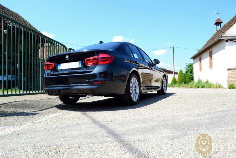 Topic unique : Posez vos questions à Renov'Car Passion -> ND Car Care - Page 4 1526048814-800-x-534px-DSC_0071