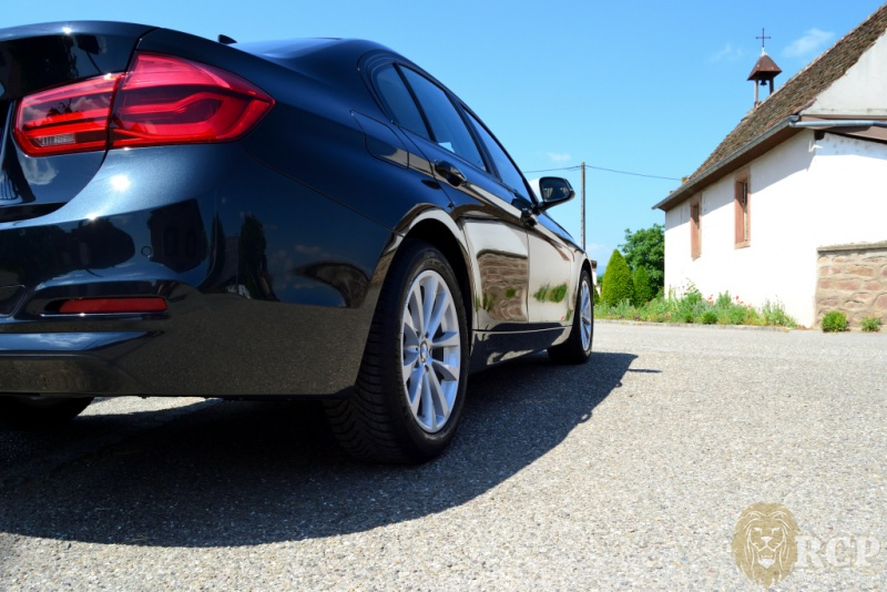 Topic unique : Posez vos questions à Renov'Car Passion -> ND Car Care - Page 4 1526048815-800-x-534px-DSC_0072
