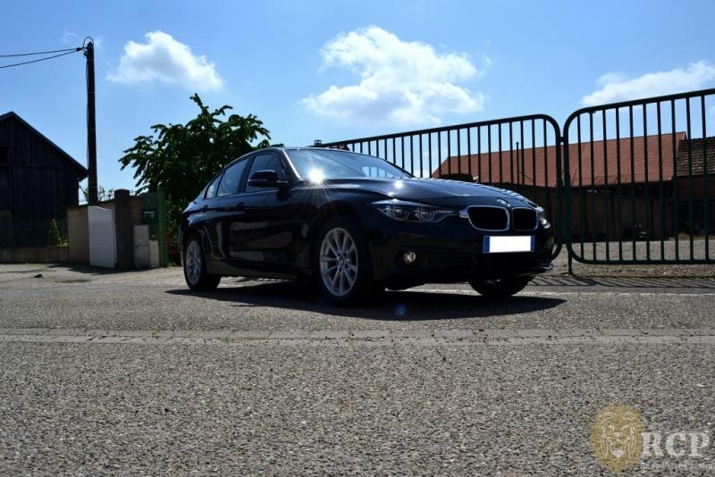 Topic unique : Posez vos questions à Renov'Car Passion -> ND Car Care - Page 4 1526048815-800-x-534px-DSC_0074