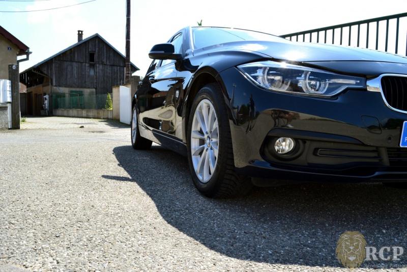 Topic unique : Posez vos questions à Renov'Car Passion -> ND Car Care - Page 4 1526048815-800-x-534px-DSC_0075