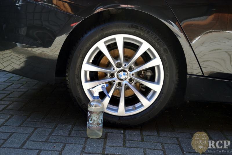 Topic unique : Posez vos questions à Renov'Car Passion -> ND Car Care - Page 4 1526049148-800-x-534px-DSC_0018