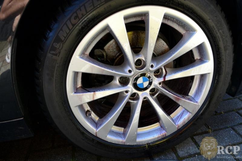 Topic unique : Posez vos questions à Renov'Car Passion -> ND Car Care - Page 4 1526049148-800-x-534px-DSC_0019