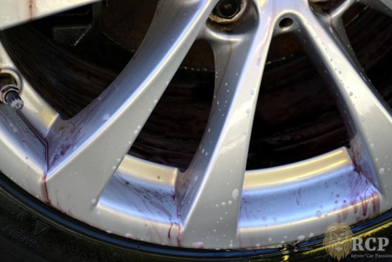 Topic unique : Posez vos questions à Renov'Car Passion -> ND Car Care - Page 4 1526049148-800-x-534px-DSC_0020