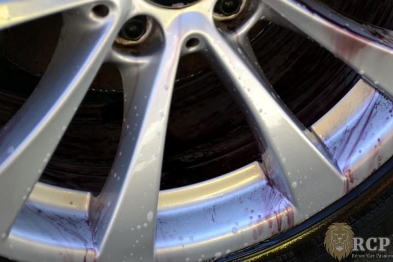 Topic unique : Posez vos questions à Renov'Car Passion -> ND Car Care - Page 4 1526049148-800-x-534px-DSC_0021