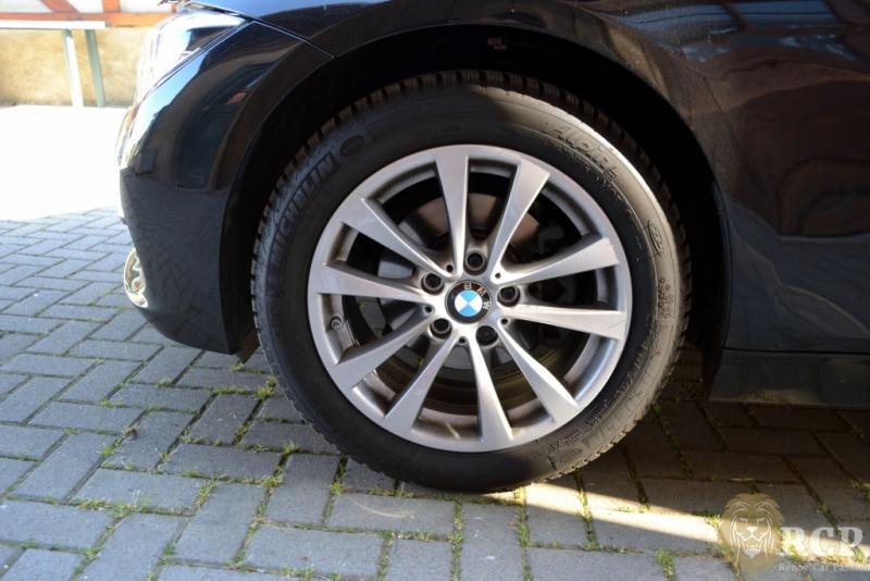 Topic unique : Posez vos questions à Renov'Car Passion -> ND Car Care - Page 4 1526049396-800-x-534px-DSC_0004