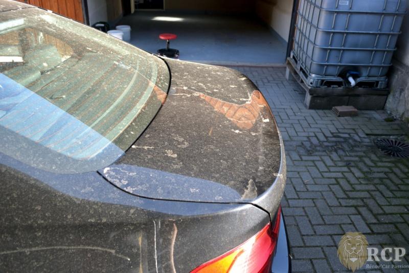 Topic unique : Posez vos questions à Renov'Car Passion -> ND Car Care - Page 4 1526049396-800-x-534px-DSC_0006