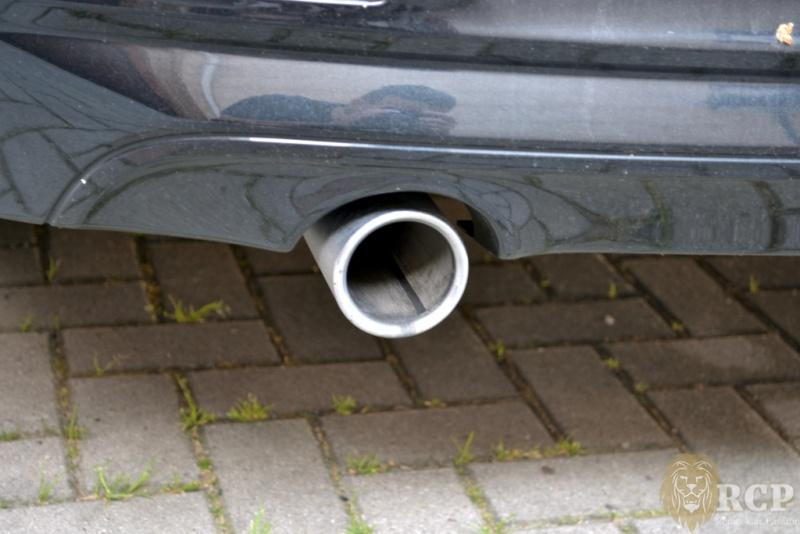 Topic unique : Posez vos questions à Renov'Car Passion -> ND Car Care - Page 4 1526049396-800-x-534px-DSC_0007