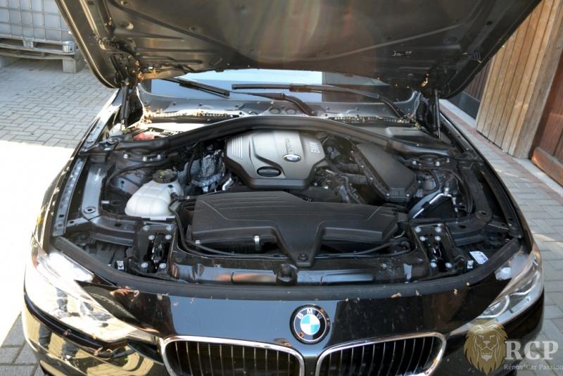 Topic unique : Posez vos questions à Renov'Car Passion -> ND Car Care - Page 4 1526049397-800-x-534px-DSC_0011