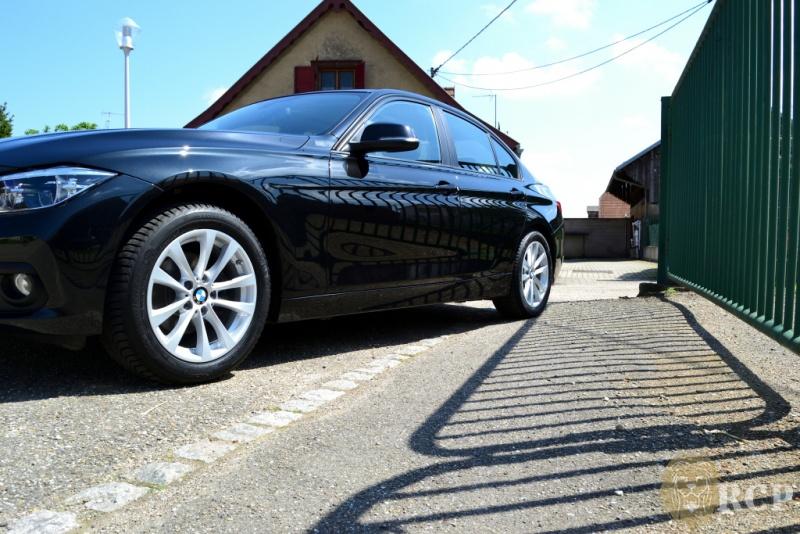 Topic unique : Posez vos questions à Renov'Car Passion -> ND Car Care - Page 4 1526049534-800-x-534px-DSC_0078