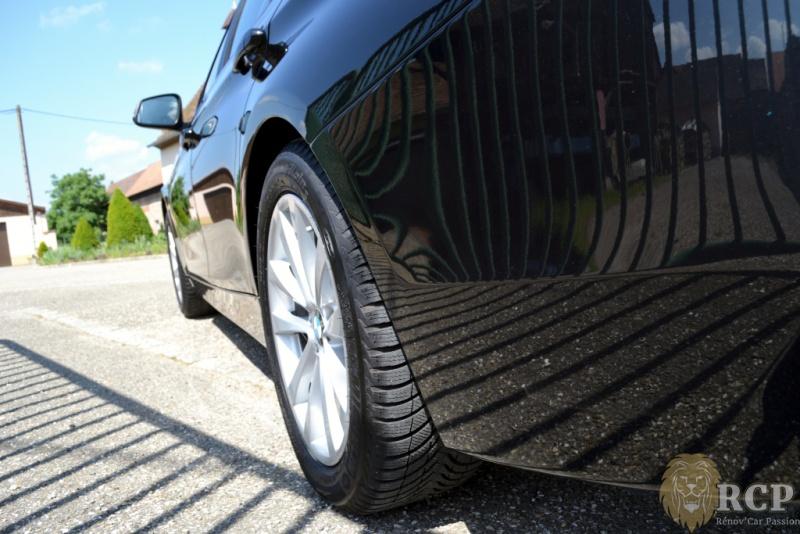 Topic unique : Posez vos questions à Renov'Car Passion -> ND Car Care - Page 4 1526049535-800-x-534px-DSC_0081