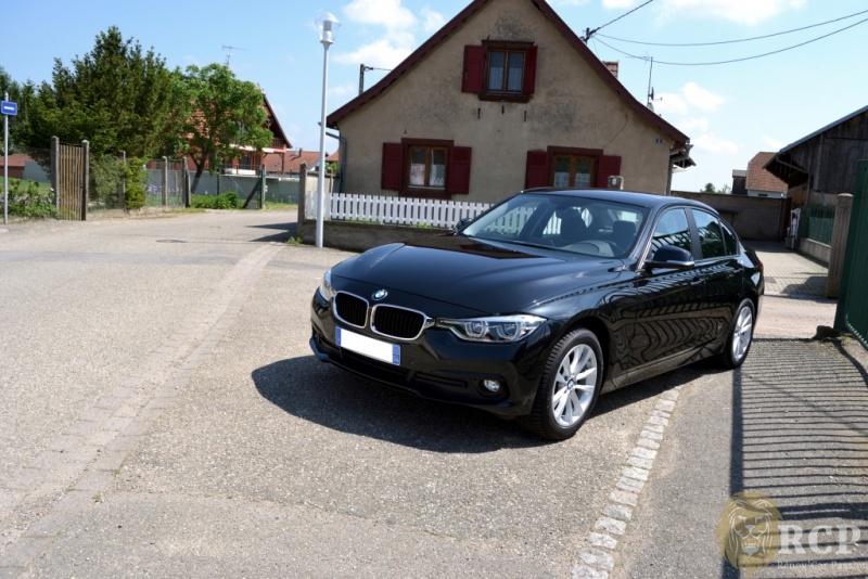 Topic unique : Posez vos questions à Renov'Car Passion -> ND Car Care - Page 4 1526049535-800-x-534px-DSC_0082