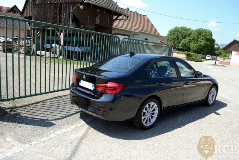 Topic unique : Posez vos questions à Renov'Car Passion -> ND Car Care - Page 4 1526049535-800-x-534px-DSC_0084