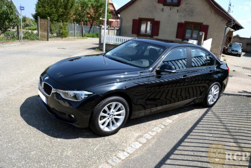 Topic unique : Posez vos questions à Renov'Car Passion -> ND Car Care - Page 4 1526049536-800-x-534px-DSC_0086