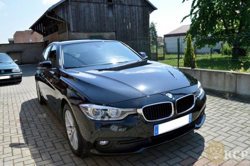 Topic unique : Posez vos questions à Renov'Car Passion -> ND Car Care - Page 4 1526050161-800-x-532px-DSC_0246