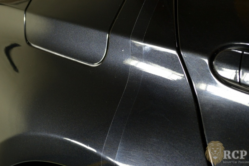 Topic unique : Posez vos questions à Renov'Car Passion -> ND Car Care - Page 4 1526050386-800-x-534px-DSC_0056