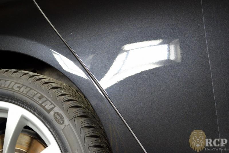 Topic unique : Posez vos questions à Renov'Car Passion -> ND Car Care - Page 4 1526050386-800-x-534px-DSC_0062