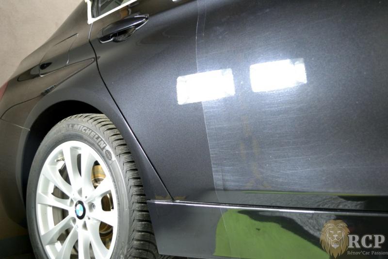 Topic unique : Posez vos questions à Renov'Car Passion -> ND Car Care - Page 4 1526050386-800-x-534px-DSC_0063