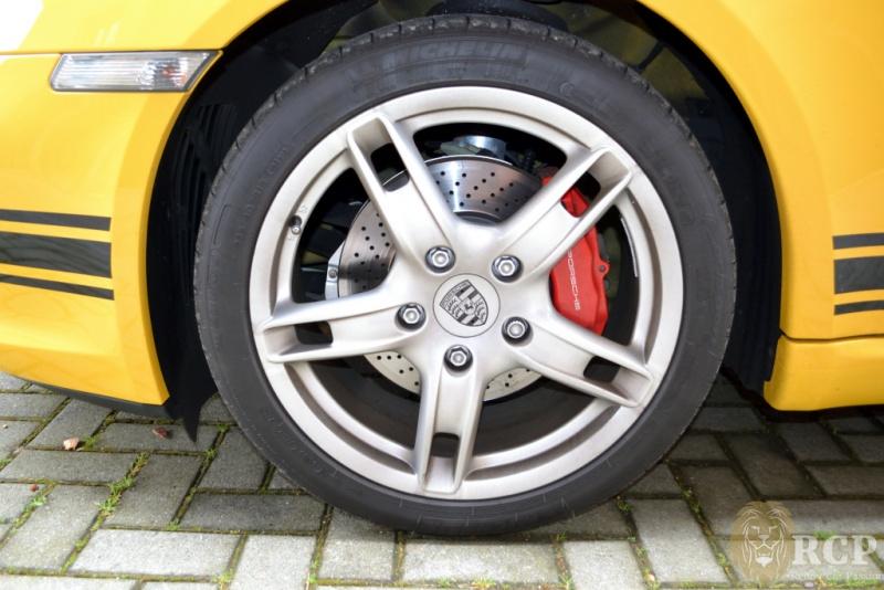 Topic unique : Posez vos questions à Renov'Car Passion - Page 44 1527007398-800-x-534px-DSC_0002