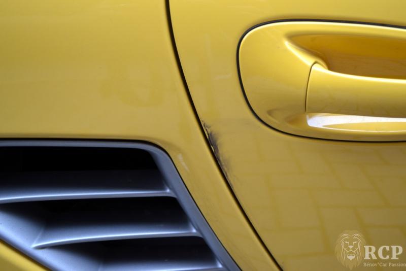 Topic unique : Posez vos questions à Renov'Car Passion - Page 44 1527007399-800-x-534px-DSC_0007