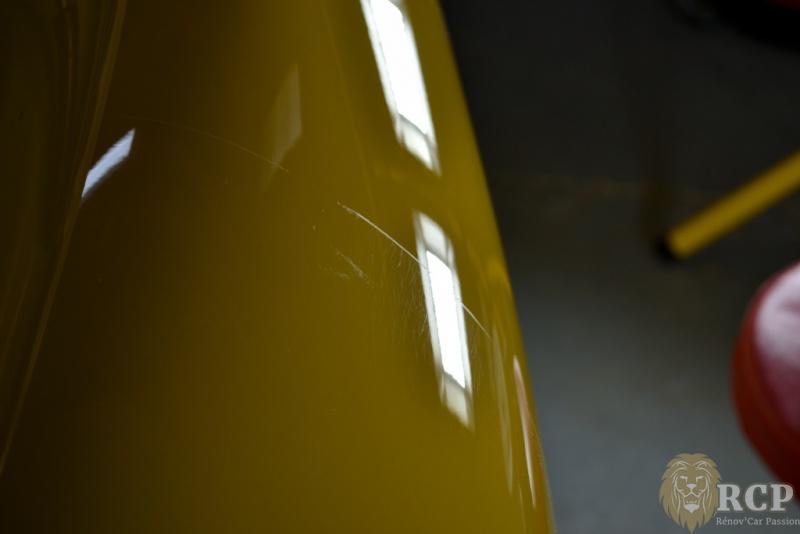 Topic unique : Posez vos questions à Renov'Car Passion - Page 44 1527007436-800-x-534px-DSC_0045