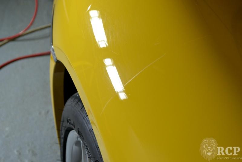Topic unique : Posez vos questions à Renov'Car Passion - Page 44 1527007436-800-x-534px-DSC_0046