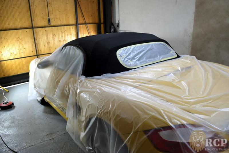 Topic unique : Posez vos questions à Renov'Car Passion - Page 44 1527007437-800-x-534px-DSC_0054