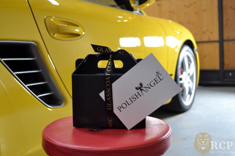 Topic unique : Posez vos questions à Renov'Car Passion - Page 44 1527007437-800-x-534px-DSC_0058