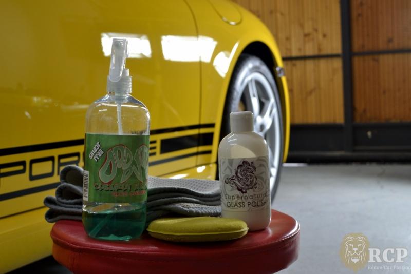 Topic unique : Posez vos questions à Renov'Car Passion - Page 44 1527007437-800-x-534px-DSC_0059