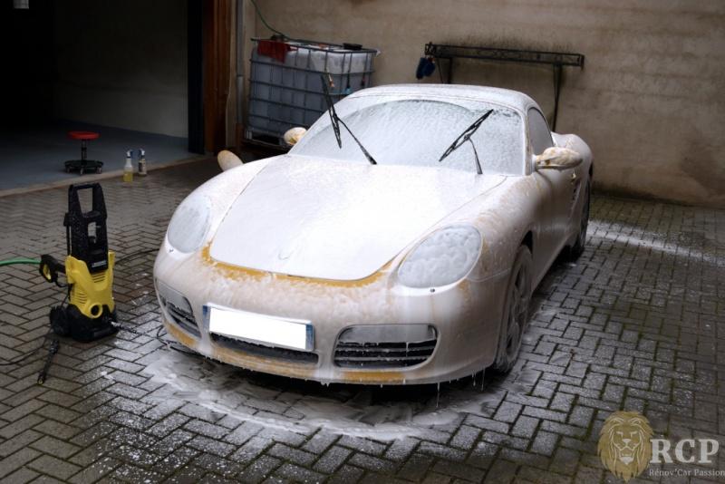 Topic unique : Posez vos questions à Renov'Car Passion - Page 44 1527007890-800-x-534px-DSC_0021