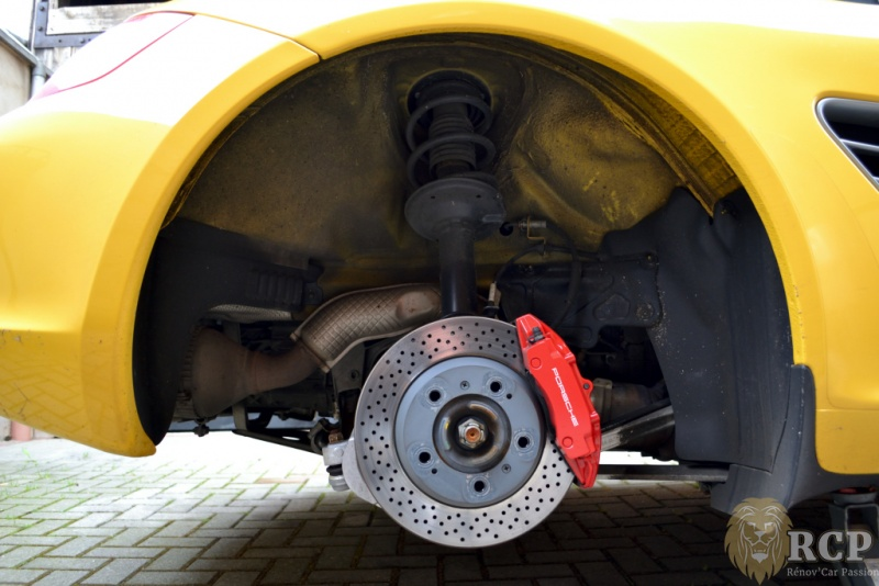 Topic unique : Posez vos questions à Renov'Car Passion - Page 44 1527008041-800-x-534px-DSC_0008