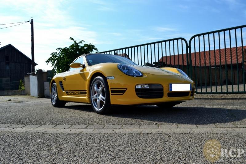 Topic unique : Posez vos questions à Renov'Car Passion - Page 44 1527008041-800-x-534px-DSC_0068