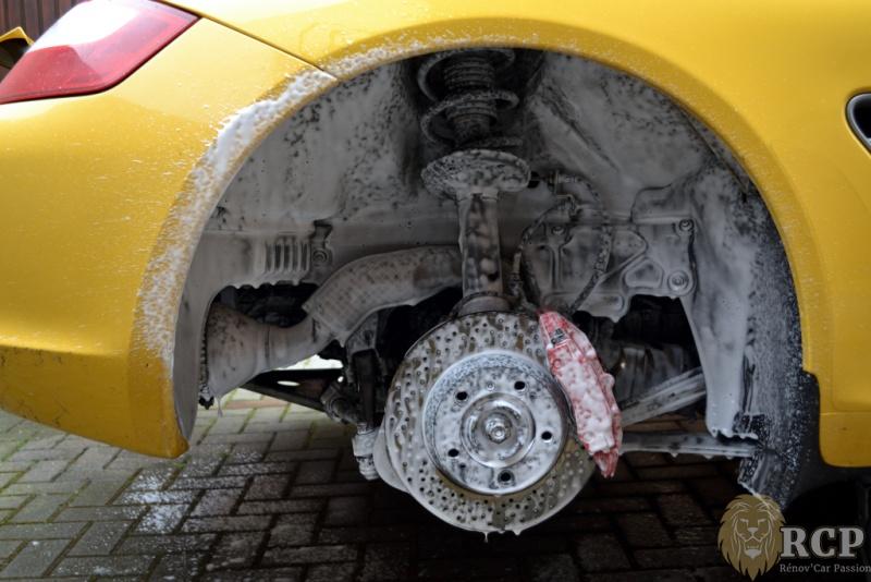 Topic unique : Posez vos questions à Renov'Car Passion - Page 44 1527008042-800-x-534px-DSC_0011