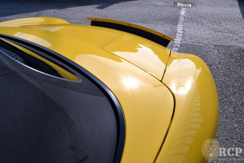 Topic unique : Posez vos questions à Renov'Car Passion - Page 44 1527008562-800-x-534px-DSC_0073