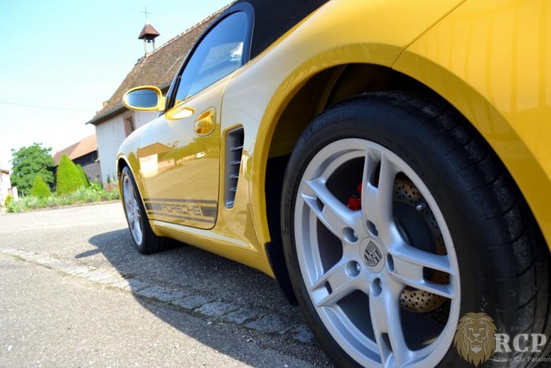 Topic unique : Posez vos questions à Renov'Car Passion - Page 44 1527008562-800-x-534px-DSC_0074