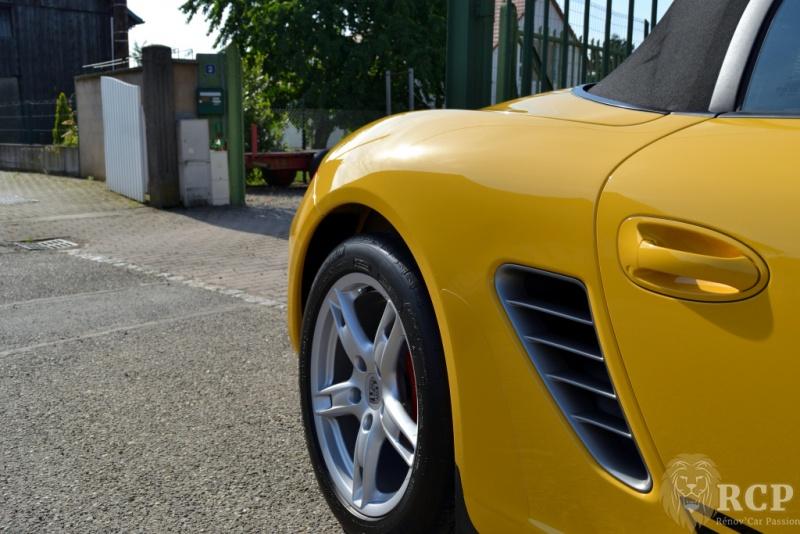 Topic unique : Posez vos questions à Renov'Car Passion - Page 44 1527008563-800-x-534px-DSC_0076