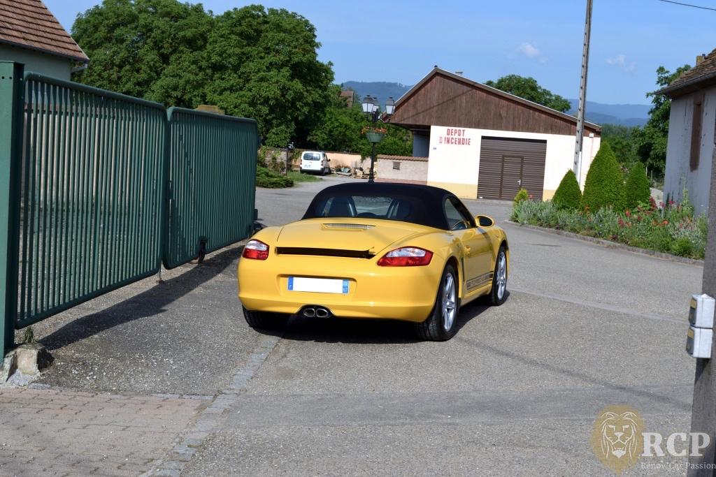 Topic unique : Posez vos questions à Renov'Car Passion - Page 44 1527009773-1024-x-683px-DSC_0089