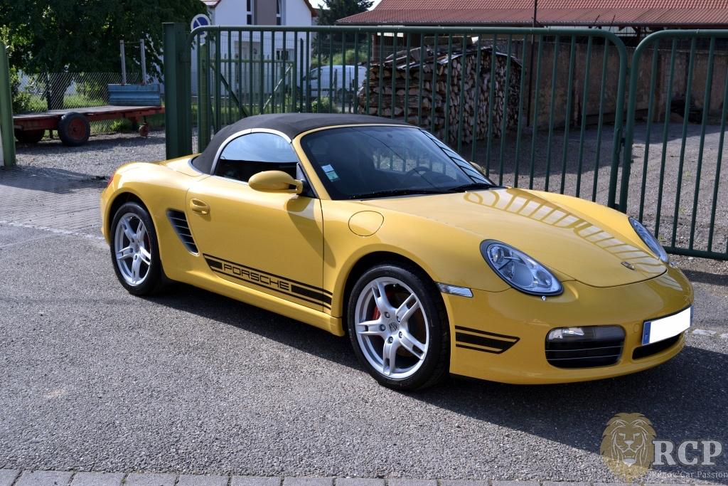 Topic unique : Posez vos questions à Renov'Car Passion - Page 44 1527009803-1024-x-683px-DSC_0081