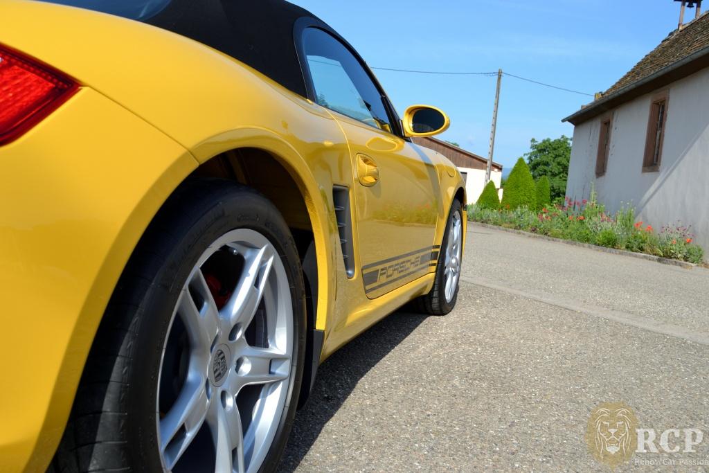 Topic unique : Posez vos questions à Renov'Car Passion - Page 44 1527009803-1024-x-683px-DSC_0085