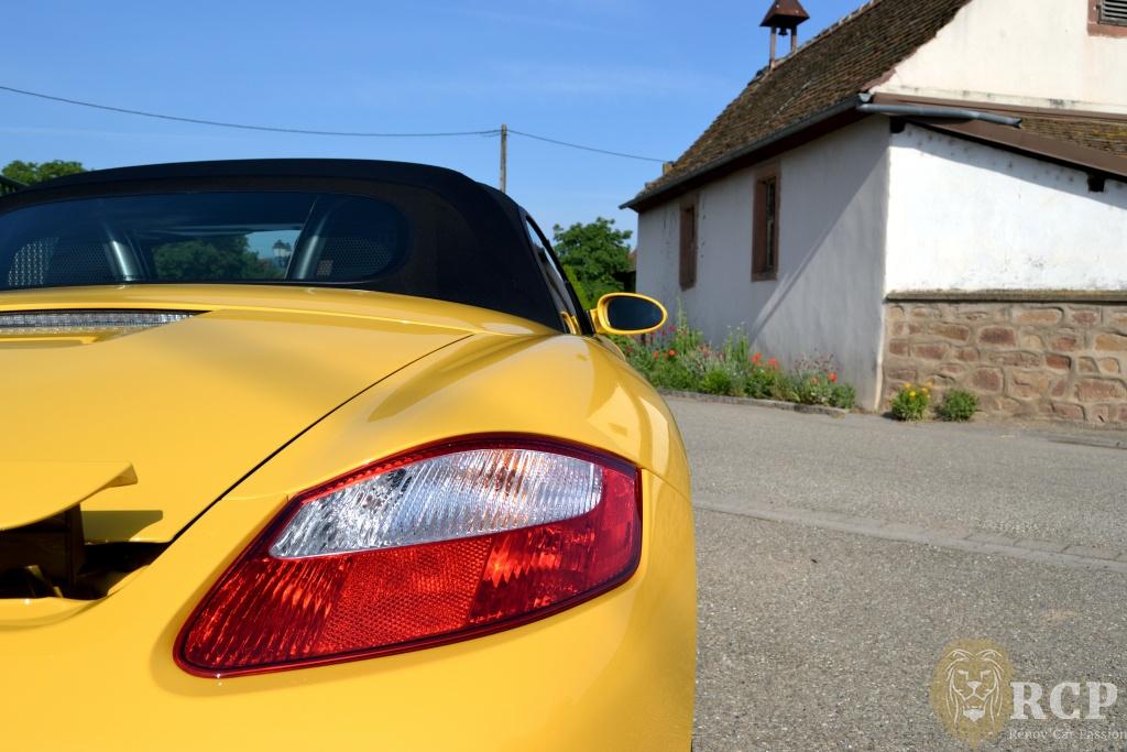 Topic unique : Posez vos questions à Renov'Car Passion - Page 44 1527009803-1024-x-683px-DSC_0086
