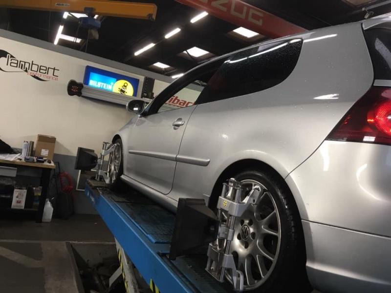 Golf 5 GTI Edition 30 1571403843-800-x-600px-IMG_0205