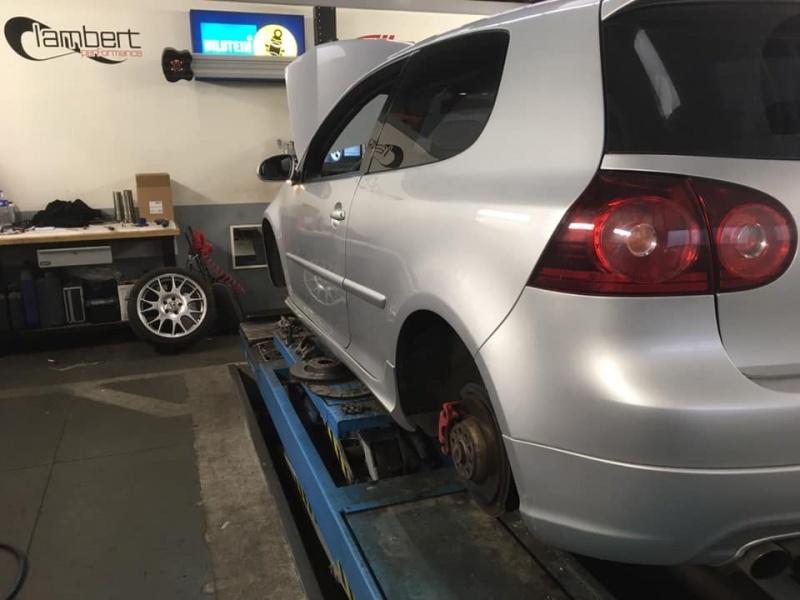 Golf 5 GTI Edition 30 1571403844-800-x-600px-IMG_0209