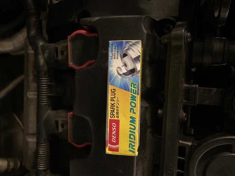 Golf 5 GTI Edition 30 - Page 3 1603037963-800-x-600px-7FDB8EEF-A972-4E78-8F03-9C7B91445581