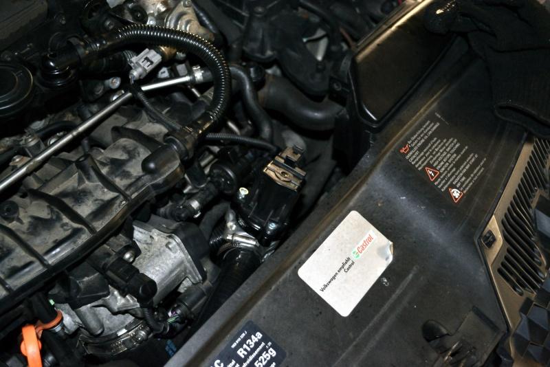 Golf 5 GTI Edition 30 - Page 3 1609409595-800-x-534px-DSC_0015