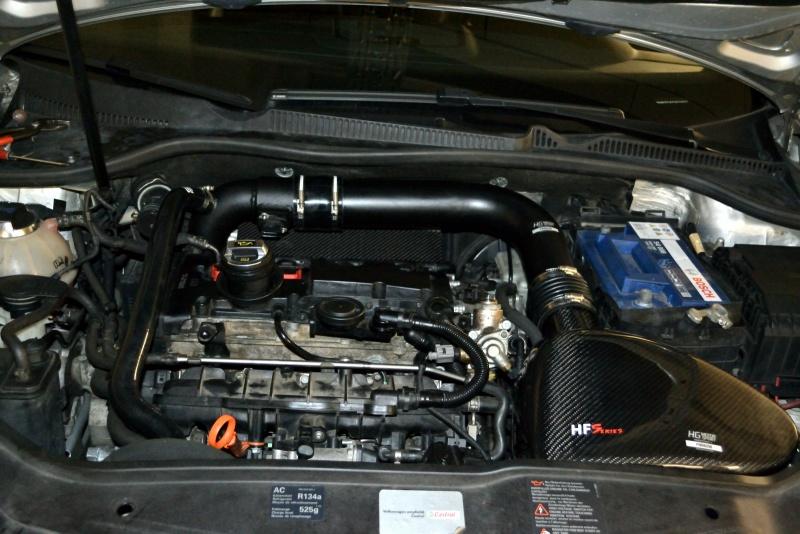 Golf 5 GTI Edition 30 - Page 3 1609409596-800-x-534px-DSC_0018