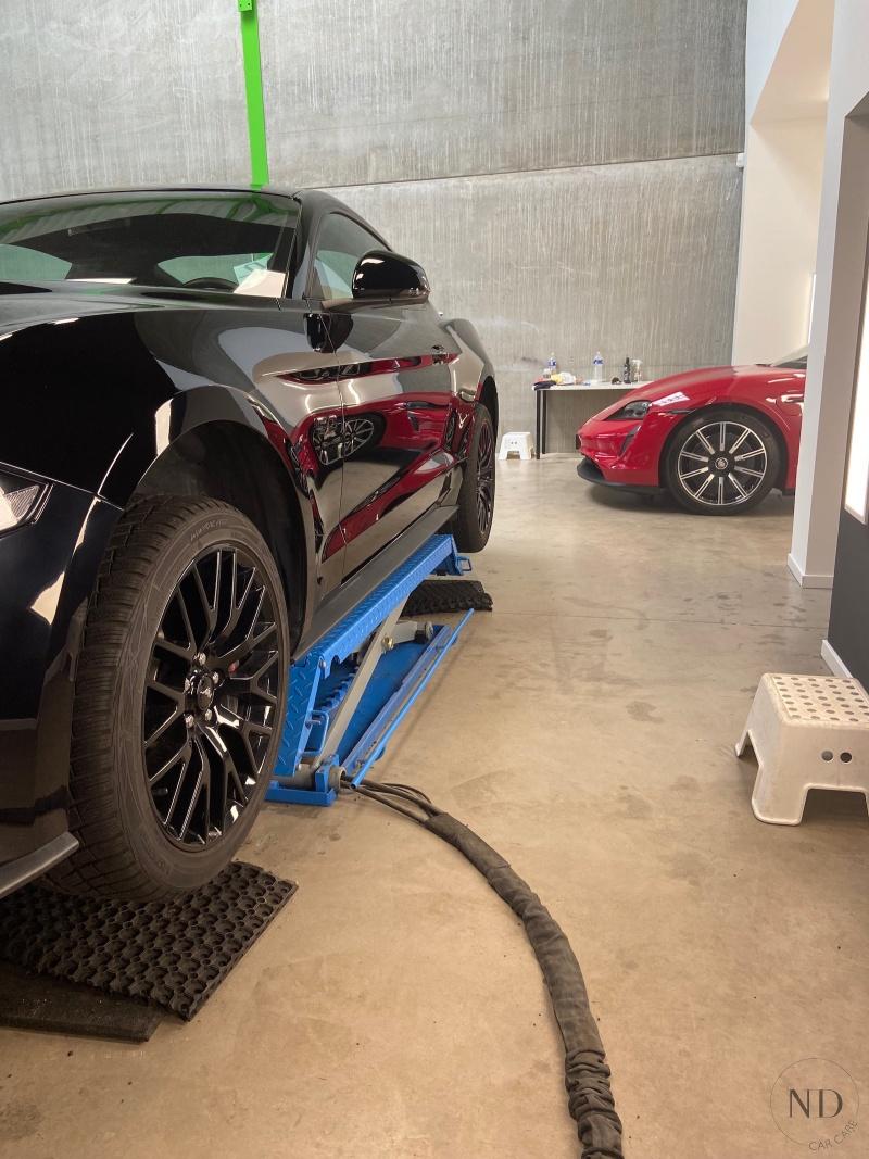 Topic unique : Posez vos questions à Renov'Car Passion -> ND Car Care - Page 5 1625901378-800-x-1067px-IMG_0496