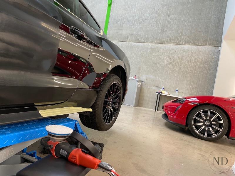 Topic unique : Posez vos questions à Renov'Car Passion -> ND Car Care - Page 5 1625901378-800-x-600px-IMG_0491