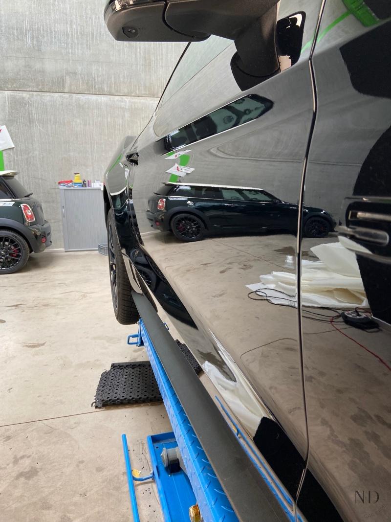 Topic unique : Posez vos questions à Renov'Car Passion -> ND Car Care - Page 5 1625901379-800-x-1067px-IMG_0498
