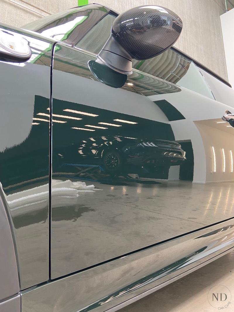 Topic unique : Posez vos questions à Renov'Car Passion -> ND Car Care - Page 5 1625901379-800-x-1067px-IMG_0499