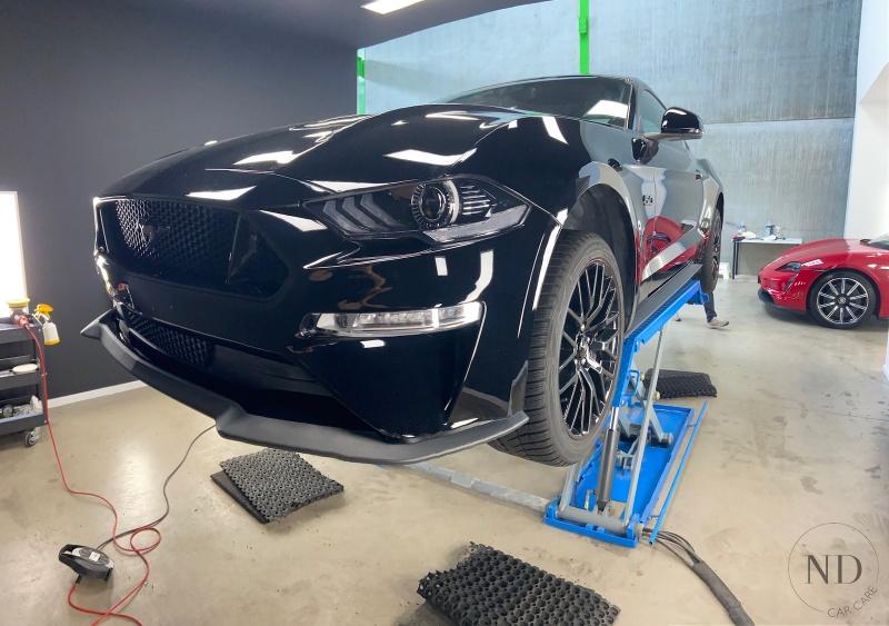 Topic unique : Posez vos questions à Renov'Car Passion -> ND Car Care - Page 5 1625901380-800-x-563px-IMG_0510